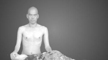 9月26日(日)10:30〜【瞑想会】ヴィパッサナー瞑想 【入門編⑩】食事の瞑想(レーズンエクササイズ)